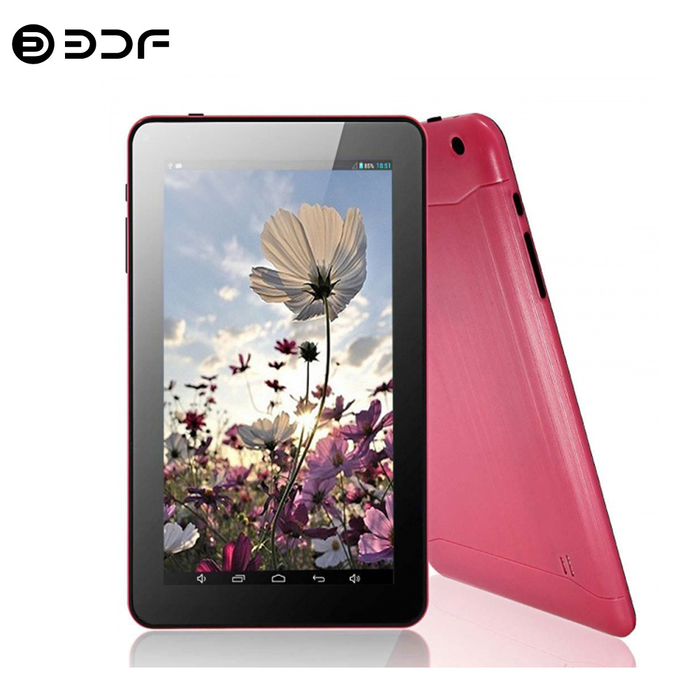 Shenzhen BDF Technology Co , Ltd , Best Android Tablet from